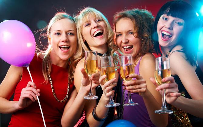 bayan-kons-is-ilanlari-barmaid-is-ilanlari